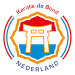 Karate-do Bond Nederland